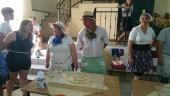 Galeria Święto plonów w sołectwach