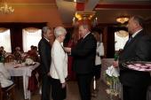 Galeria Wręczenie Medali za Długoletnie Pożycie Małżeńskie 2016