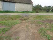 Galeria Wykonanie przyłącza wodociągowego na terenie boiska w Rynarcicach