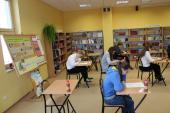Galeria Konkurs Historyczny dla uczniów gimnazjów