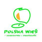 PW_logo.jpeg