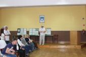 Galeria II Korfantowski Nalot Karykaturzystów