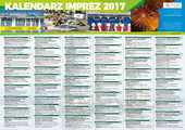 Galeria Kalendarz imprez w Powiecie Nyskim