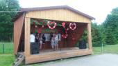 Galeria Festyn Ścinawa Mała