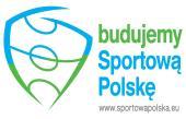 sportowa_polska_logo.jpeg
