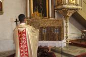 Galeria Dożynki Gminne i święto Pieroga we Włodarach