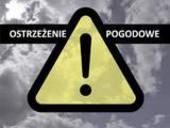 ostrzezenie meteo.jpeg