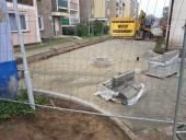 Galeria Podbudowy