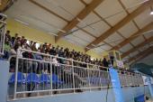 Galeria Naukobus pełen eksperymentów w Korfantowie