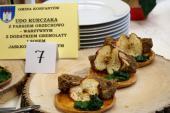 Galeria II miejsce i kwota 2 000 zł pojechała do Puszyny