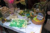 Galeria Wielkanocne życzenia od biskupa i prezydenta Opola