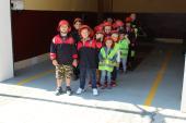 Galeria Uroczyste przekazanie samochodu strażackiego dla OSP Węża