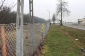Galeria Budowa sieci wodociągowo-kanalizacyjnej w Korfantowie przy ul. Fabrycznej i ul. Niemodlińskiej