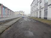 Galeria Przebudowa drogi gminnej nr 106620 O ul. Szkolnej i Kilińskiego w Korfantowie wraz z odwodnieniem i oświetleniem ulicznym