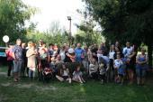 Galeria Piknik rodzinny klubu HDK