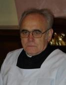 ks. A. Ziółkowski.jpeg
