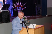 Galeria Korfantów świętował 25-lecie odzyskania praw miejskich