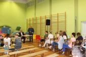 Galeria Żłobek w Korfantowie