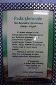 """Galeria """"Tradycje polskiej wsi – Dożynki wiejskie Niesiebędowice 2018"""""""