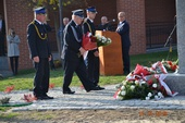 Galeria Gminne obchody 100 rocznicy odzyskania przez Polskę niepodległości