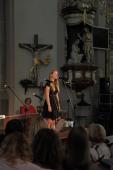 Galeria Fotorelacja z Polonijnego Festiwalu Polskiej Piosenki