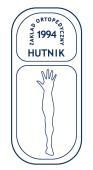 logo-hutnik.jpeg