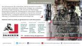 Galeria Zrób pierwszy krok do zawodowej służby wojskowej!