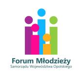 Forum Młodzieży.png