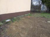 Galeria Rozbudowa sieci kanalizacji sanitarnej w rejonie ulic Rzemieślnicza i Ogrodowa w Korfantowie zakończenie