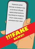 SMIGLOWIEC-fake news.jpeg