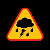 meteorologiczne-alert.png