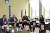 Galeria Powiat Nyski wybuduje pasywny Dom Dziecka w Korfantowie