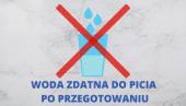 woda_zdatna_do_picia_po_przegotowaniu.png