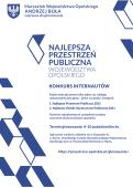 PLAKAT_ konkurs Internautów 2021.png